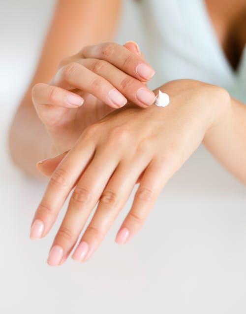 importance of moisturising your skin