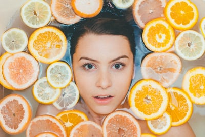 A lot of people have Skin Care Questions and are very particular about using only natural skin care products.